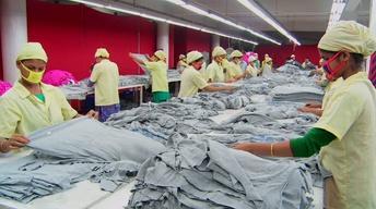 Bangladesh Worker Justice