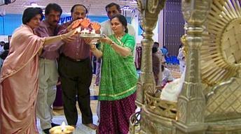 Paryushana Parva