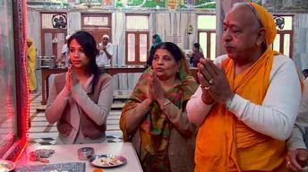 India's Jains