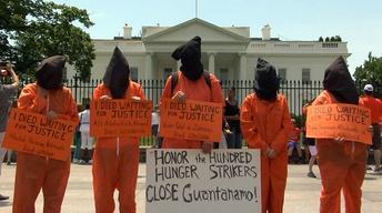 Guantanamo Ethics