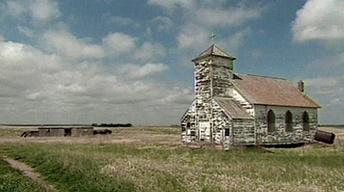 Rural Churches