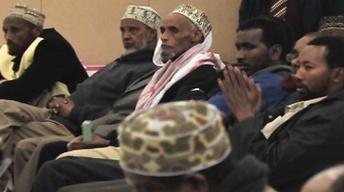 Minnesota Religious Diversity