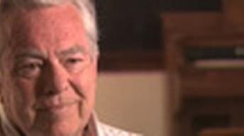 Expert Bill Kurtis