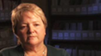 Expert Kathleen Kelly
