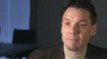 Expert John Leland