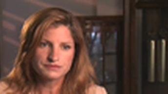Expert Alexis Abramson