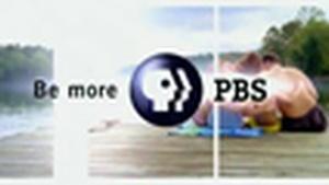 PBS Preroll