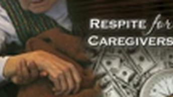 Respite For...