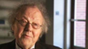 Expert Gene Cohen