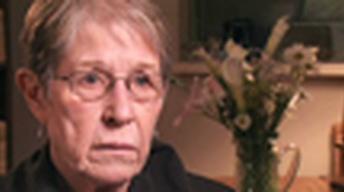 Family Story Mary Slattery