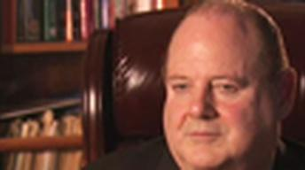 Expert Harlan J. Berk