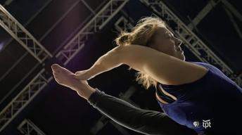 TV Takeover - Circus Juventas | Circus Makes Me Happy