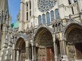 Rick Steves' Europe | Paris Side-Trips Preview