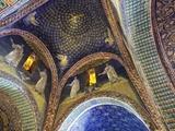 Rick Steves' Europe | Italy's Verona, Padova, and Ravenna
