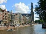 Rick Steves' Europe | Amsterdam