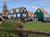 Rick Steves' Europe | The Netherlands beyond Amsterdam Preview