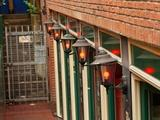 Rick Steves' Europe | Amsterdam, Netherlands: Coffeeshops and Red Light District