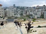 Rick Steves' Europe | Ramallah, Palestine: Cultural Capital