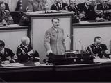 The Roosevelts | Timeline Clip - Eleanor Roosevelt on Troubled World