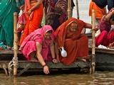 Sacred Journeys | Kumbh Mela (Preview)