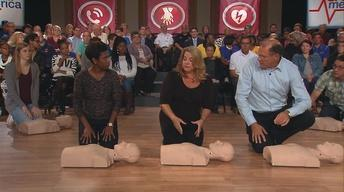 S12 Ep11: CPR In America
