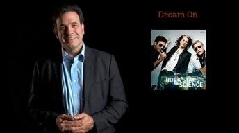 Rudy Tanzi: Dream On image