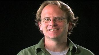 Mark Siddall: Leech Expert