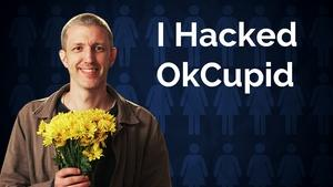 Chris McKinlay: I Hacked OkCupid