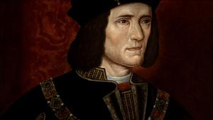 Resurrecting Richard III