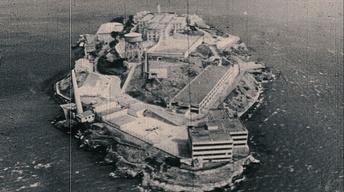 S15 Ep3: The Alcatraz Escape: Preview