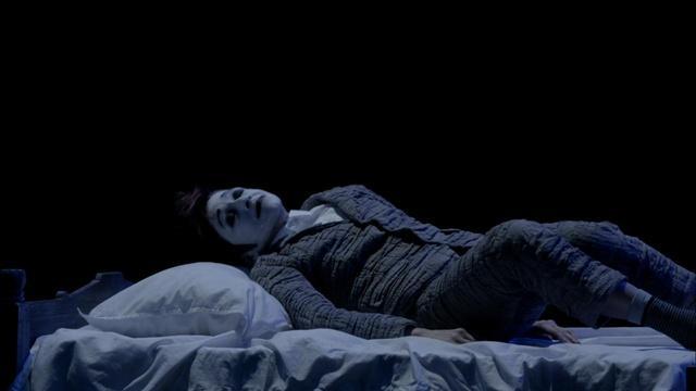 A Midsummer Night's Dream with Hugh Bonneville | Preview