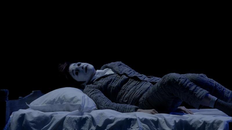 A Midsummer Night's Dream with Hugh Bonneville