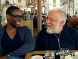 Shakespeare Uncovered | Othello with David Harewood