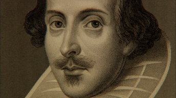Trailer: Shakespeare Uncovered