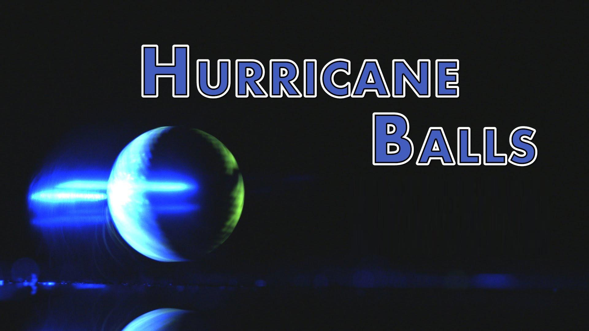 Video hurricane balls in hd watch shanks fx online for Oeta schedule