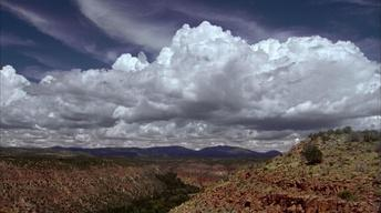Explore the Jemez Mountains of Northern New Mexico