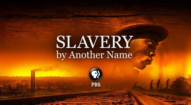 Slavery by Another Name: Slavery by Another Name with Haitian-Creole Subtitles