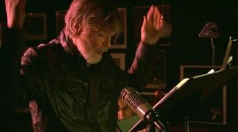 "Tom Harrell Performs ""Passepied"" (Debussy)"