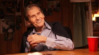 Quick Hits: An Interview with Levon Helm