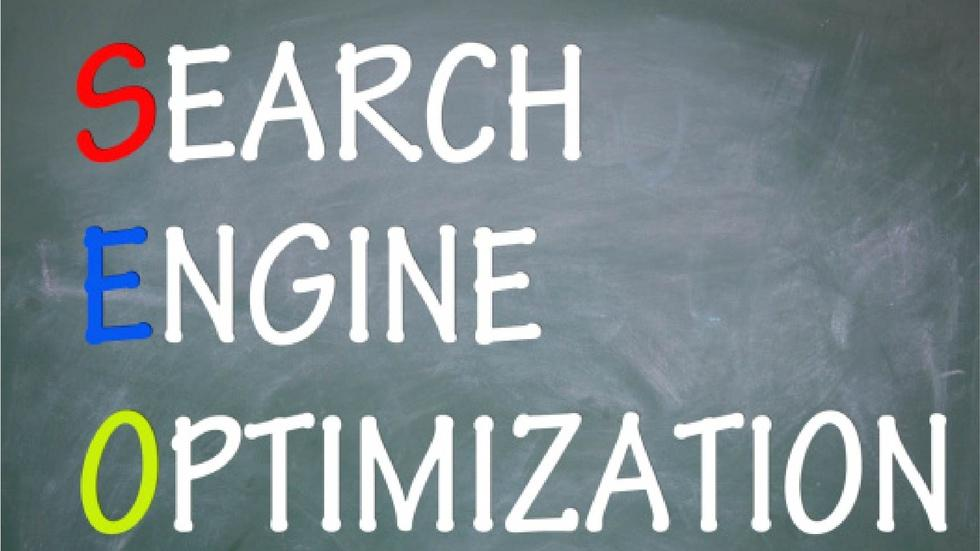 Lunch and Learn: SEO 101 Driving Traffic To Your Site image