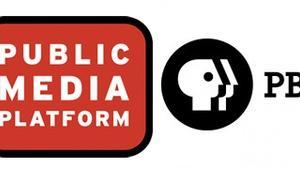 Adding Public Media Platform Content to Bento Video