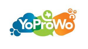 YoProWo Annual Meeting Recap