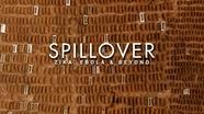 Spillover Full Episode