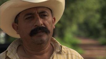 Morelos: Land of Zapata