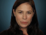Cancer: The Emperor of All Maladies | Maura Tierney