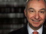 Cancer: The Emperor of All Maladies | Dr. Jose Baselga