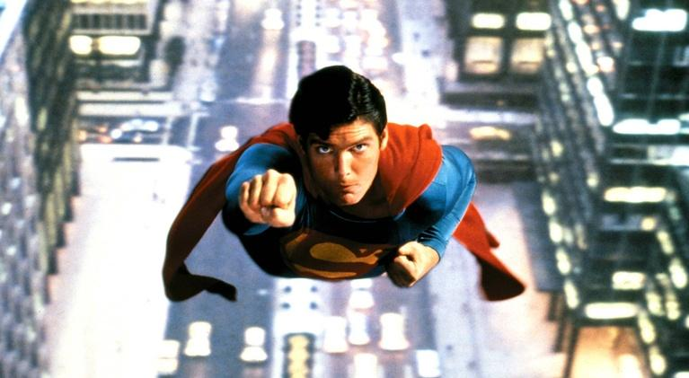 Superheroes: A Never-Ending Battle: Preview | Superheroes: A Never-Ending Battle