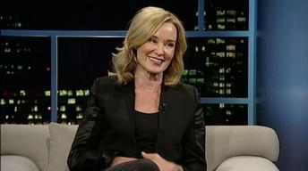 Actress Jessica Lange image