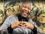 Tavis Smiley | Nelson Mandela Tribute