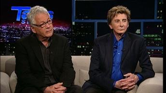 Barry Manilow & Bruce Sussman image